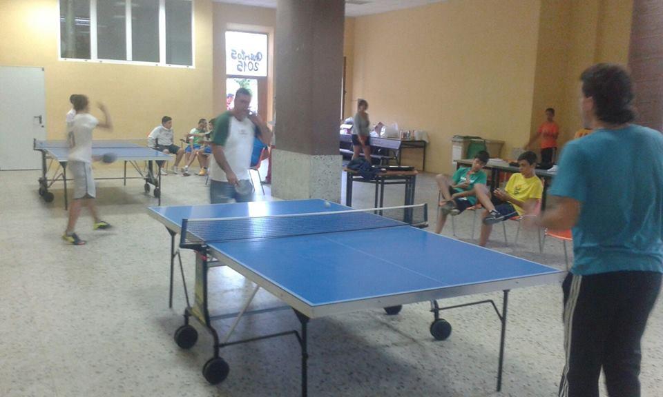 campeonato-de-pin-pon