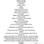 programa-navideno3