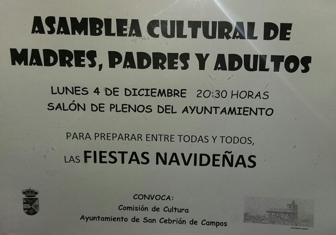 Cultura 4-12-2017