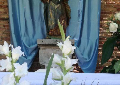 Fiestas de la Virgen del Prado 9